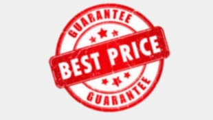 business-it-cheap-price-web-design